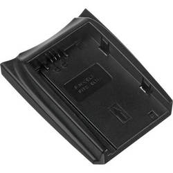 Watson Battery Adapter Plate for EN-EL7