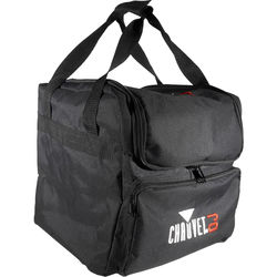 CHAUVET CHS-40 Light Fixture Bag