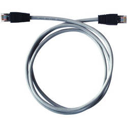 AKG Cat5 Extension Cable for CS5 Conference System (32.8' (10 m))