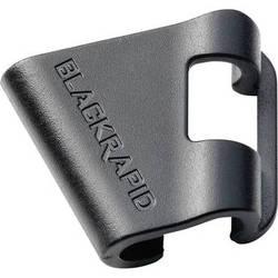 BlackRapid Lockstar Carabiner Protector (Set of 2)