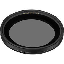 B+W 82mm Kaesemann Circular Polarizer Extra Wide MRC Filter