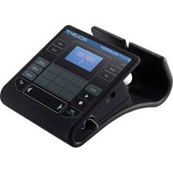 TC-Helicon VoiceLive Touch 2 - Vocal Effects with Touch Interface