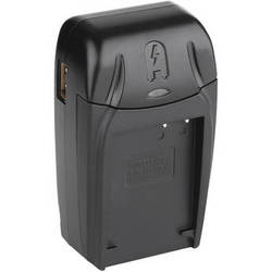 Watson Compact AC/DC Charger for DMW-BCH7 Battery