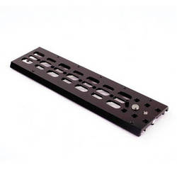 Steadicam Camera Dovetail Plate for Medium Stage