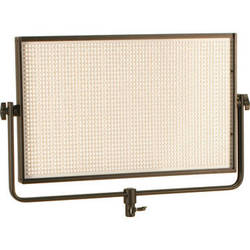 Cool-Lux CL2000TFX Tungsten PRO Studio LED Flood Light with DMX