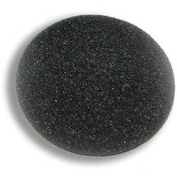 Eartec ESH-110A Replacement Foam Ear Pads for Monarch Headset (10-Pack)