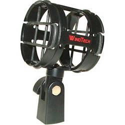 WindTech SM-4 Shotgun Microphone Shockmount