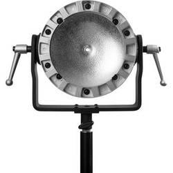 Westcott Deflector Plate for Zeppelin