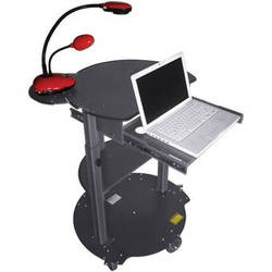 GORILLAdigital KONGcart 2005 for Laptops (Unassembled)