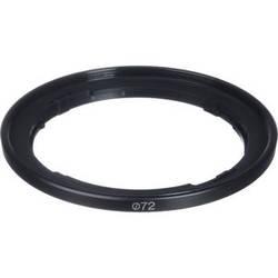 Fujifilm Adapter Ring AR-S1