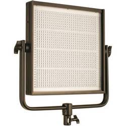 Cool-Lux CL1000DSG Daylight PRO Studio LED Spot Light with Gold Mount Battery Plate