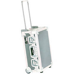 JELCO NSATA-VL ATA Projector Case V with Lens Compartment