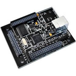 Livid Instruments Brain Jr. Compact Micro Controller