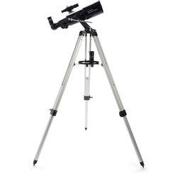 Celestron Powerseeker 80AZS 80mm f/5 Refractor Telescope