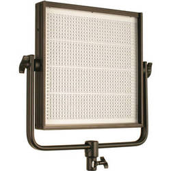 Cool-Lux CL1000DFX Daylight PRO Studio LED Flood Light with DMX