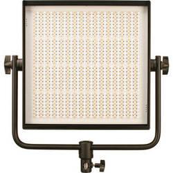 Cool-Lux CL1000BSX Bi-Color PRO Studio LED Spot Light with DMX