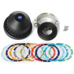 Zeiss Interchangeable Mount Set (IMS) PL for Compact Prime CP.2 50mm/T2.1 Makro Lens