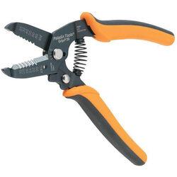 Paladin Tools GripP 20 30-20 AWG Stripper