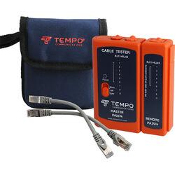 Paladin Tools LAN Cable Check