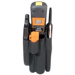 Greenlee GripPack Installers Tool Kit
