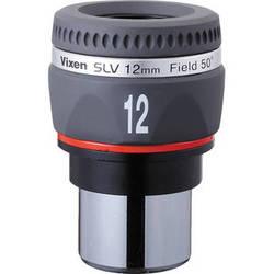 "Vixen Optics 12mm SLV Series 1.25"" Eyepiece"