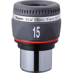 "Vixen Optics 15mm SLV Series 1.25"" Eyepiece"