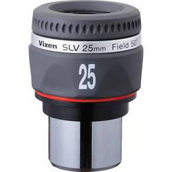"Vixen Optics 25mm SLV Series 1.25"" Eyepiece"