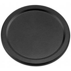 Pentax Lens Cap for HD DA 40mm f/2.8 Limited Lens (Black)