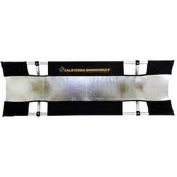 "Sunbounce Sun-Strip Mini-14"" Kit with Silver/White Screen"