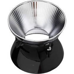 Frezzi Reflector for SkyLight LED Light, 64 Degrees