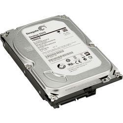 """HP LQ036AA 500GB SATA 3.5"""" Internal Hard Drive"""