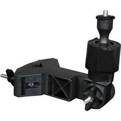 Moultrie Camera Multi-Mount