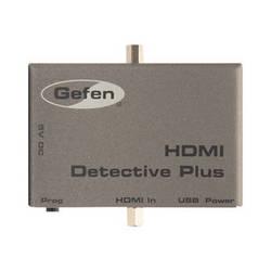 Gefen HDMI EDID Detective Plus
