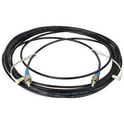 Camplex TAC1 Simplex Singlemode LC Fiber Optic Tactical Cable - 250' (76.2 m)