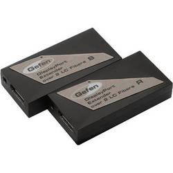 Gefen EXT-DP-CP-2FO DisplayPort over Fiber Optic Extender Kit