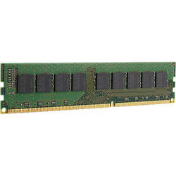 HP 8GB (1x8GB) DDR3 Registered RAM (1600MHz)