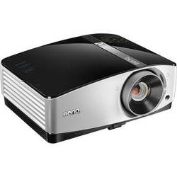 BenQ MW769 3D Digital DLP Projector