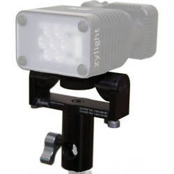 Zylight Friction Mount for Z90 LED Light
