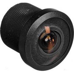 "Marshall Electronics V-4301.68-2.5FT 1/4"" 1.68mm f/2.5 Miniature Lens"
