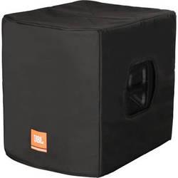 JBL BAGS Deluxe Padded Cover for PRX815XLF Speaker (Black)
