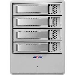 Areca 8TB Thunderbolt ARC-5026 RAID Storage