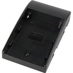 Delvcam Sony Battery Mount for DSLR-7L Monitors