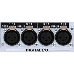 Ashly AES3 8-Channel Input Module