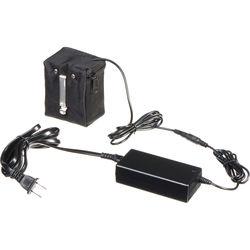 Bescor FP-98XLRATM Lithium-Ion Battery Pack