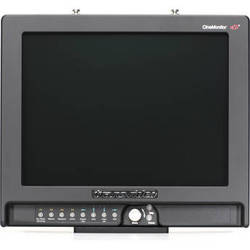 "Transvideo CineMonitor HD SB Video Monitor (12"")"