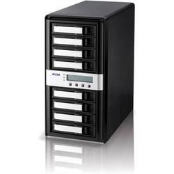 Areca ARC-8050T2 8-Bay Thunderbolt 2 RAID Enclosure