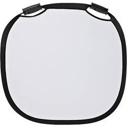 """Profoto Collapsible Reflector - Translucent - 47"""""""