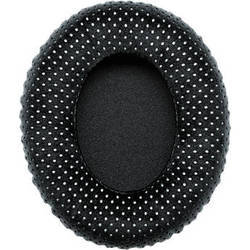 Shure Alcantara Replacement Ear Pads for the SRH1540 Closed-Back Headphones (Pair)