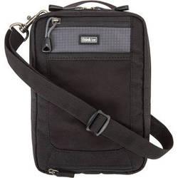 Think Tank Photo App House 8 Shoulder Bag