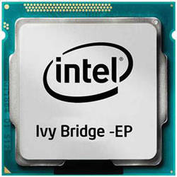 Intel Xeon E5-2470 v2 2.4 GHz Processor